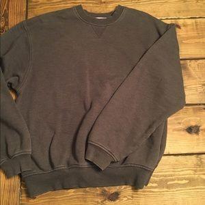 Champion Vintage Bulky Sweatshirt